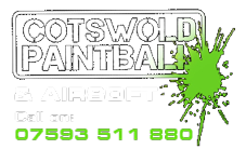Cotswold Paintballing & Airsoft